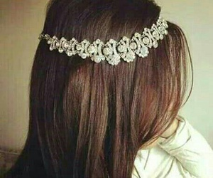 hair, fashion, and accessories image