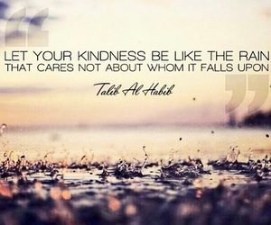 beautiful, quote, and islam image
