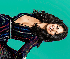 headers, selena gomez, and SG image
