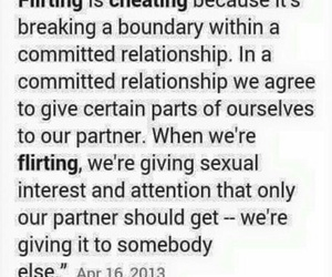 cheat, couples, and Relationship image