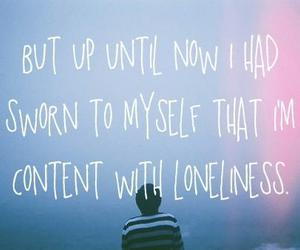 paramore, quote, and the only exception image