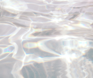 water, header, and tumblr image