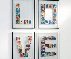 fotos, ideas, and manualidades image