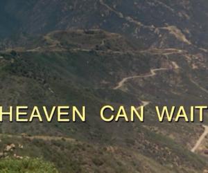 aesthetic, heaven, and theme image