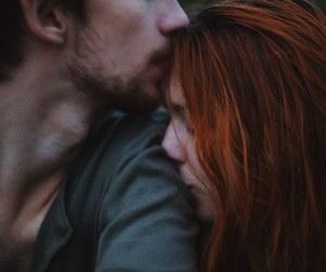 couple, life siena, and life image