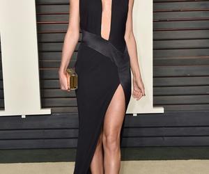 fashion, makeup, and Taylor Swift image