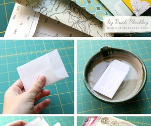 diy, crafts, and ideas image
