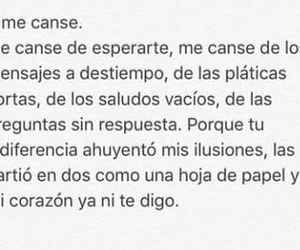 me canse image