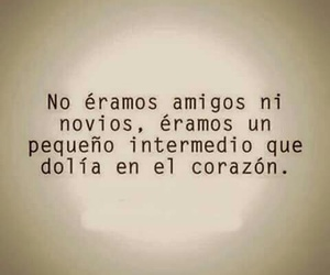 frases, quotes, and amigos image
