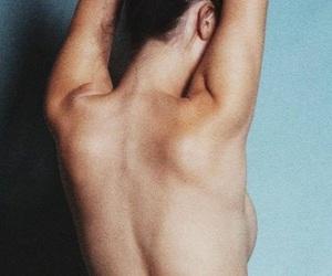 body, skin, and pretty image