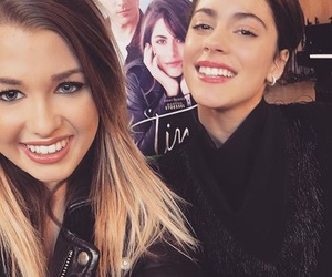 enjoyphoenix and ️tini image