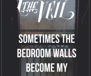 pierce the veil, Lyrics, and ptv image