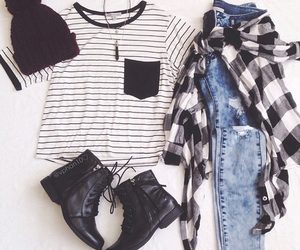 hipster, grunge, and tumblr image