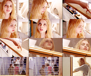 cassie and skins image