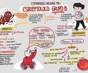 Image by Cecilia Alejandra Rodarte Sanchez