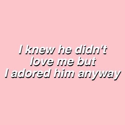 754 images about Grunge Quotes 💬 on We Heart It | See more about ...