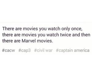 captain america, deadpool, and Hulk image