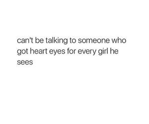 boy, eyes, and heartbreak image