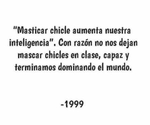 frases, class, and quote image