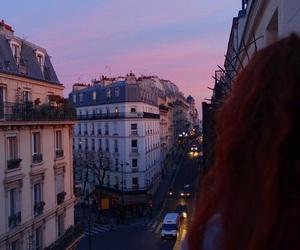 city, photo, and travel image