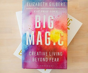 book and elizabeth gilbert image