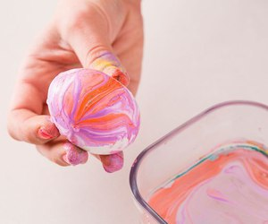 decorations, eggs, and ideas image