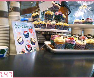 baking, yummy, and cute image