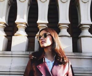 liza soberano, girl, and pretty image