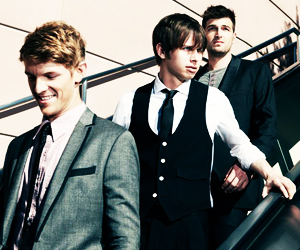foster the people image