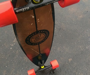 longboard image