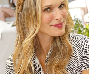 braided, hairstyles, and Easy image