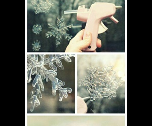 christmas, creativity, and diy image