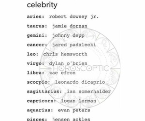 celebrity, HOTTEST, and male image