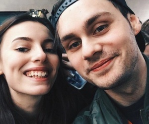 fans, michael, and 5sos image