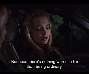 quotes, ordinary, and life image
