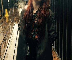 my mad fat diary and ciara baxendale image
