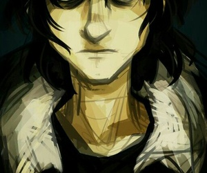 105 Images About Nico Di Angelo On We Heart It See More About