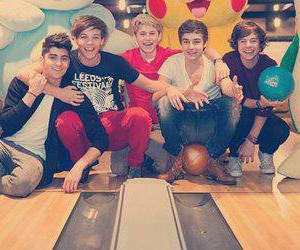 bowling, louis, and styles image
