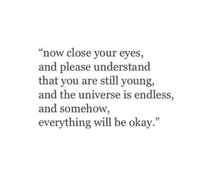 quotes and okay image