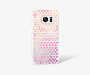 etsy, casesbycsera, and cases by csera image