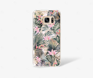 etsy, summer iphone cases, and iphone 6s plus case image