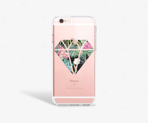 etsy, samsung galaxy s6, and samsung s6 case image