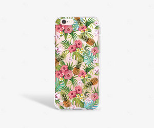 etsy, samsung s6 case, and summer iphone cases image