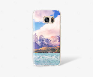 etsy, iphone 6 case clear, and iphone 6s plus case image
