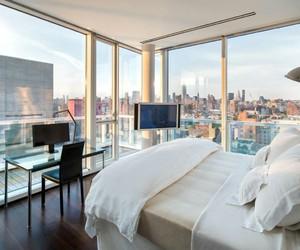 interior, view, and luxury image