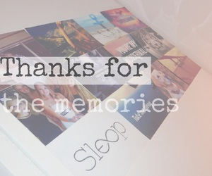 easel, memories, and year image