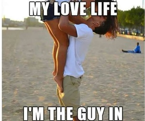 funny, love, and lol image