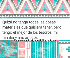 facebook, frases, and tumblr image