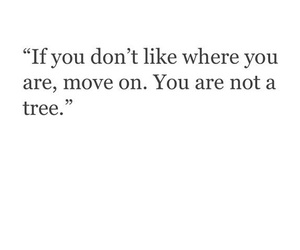 move on and quotes image