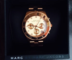 Marc by Marc Jacobs, marc jacobs, and new image